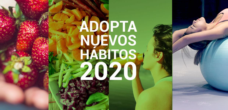 adopta_nuevos_habitos